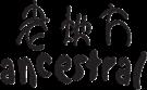 Ancestral (Lao Di Fang)